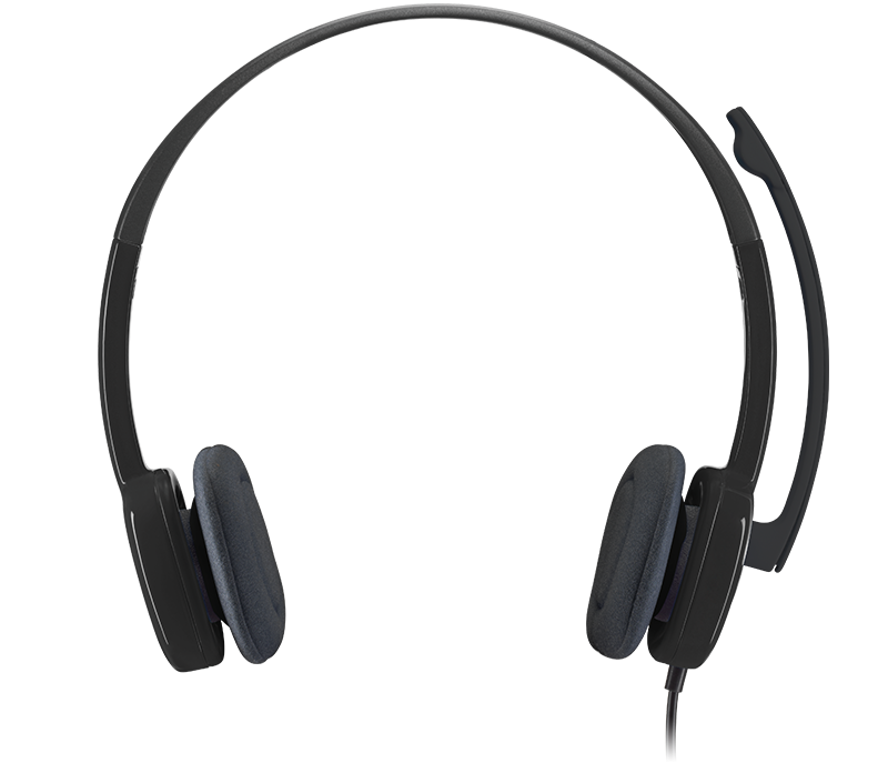 stereo-headset-h151-refresh (1).png
