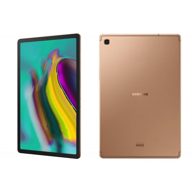 samsung-galaxy-tab-s5e-t720n-10-5-64gb-wifi-gold.jpg