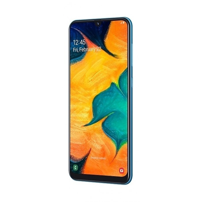 samsung_galaxy_a30_64gb_phone_-_blue_4_260_680.jpg