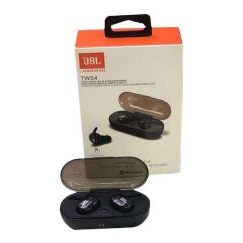 jbl-tws4-wireless-ear-headphones-500x500.jpg