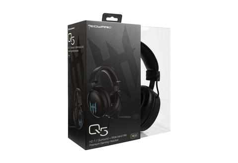 tecware-q5-premium-gaming-7-1-rgb-gaming-headset-tw-ac-q571-rgb-koolpc-1910-14-F1774415_4.jpg