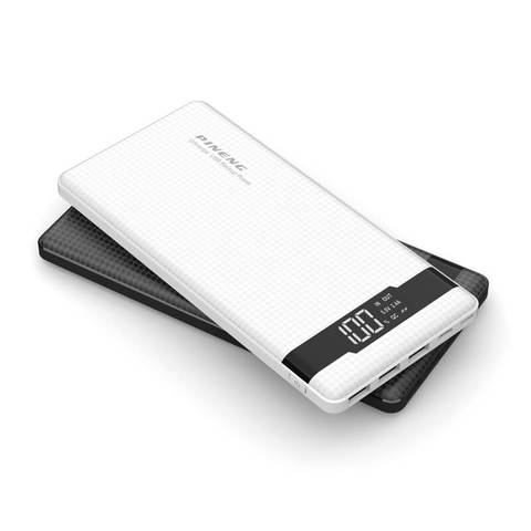 pineng-power-bank-20000-mah-pn-962-front.jpeg