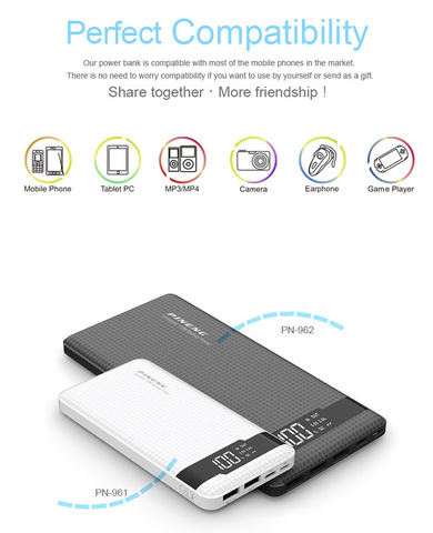 PINENG-PN-962-20000mAh-3-Input-Output-Quick-Charge-3.0-Lithium-Polymer-Power-Bank4.jpg