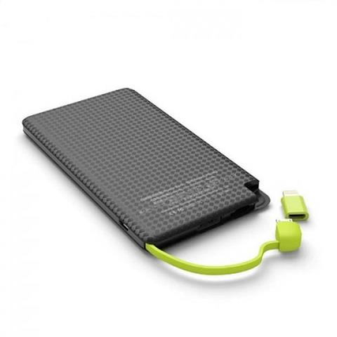 pineng-pn-951-10000mah-power-bank-darenthee-1706-14-darenthee@2.jpg