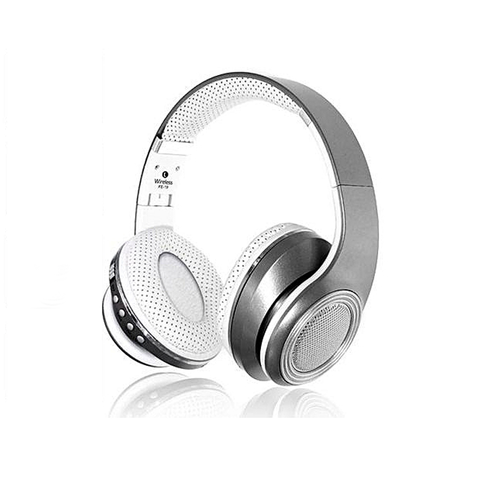 DMX FE-19 WIRELESS BLUETOOTH HEADPHONE.png