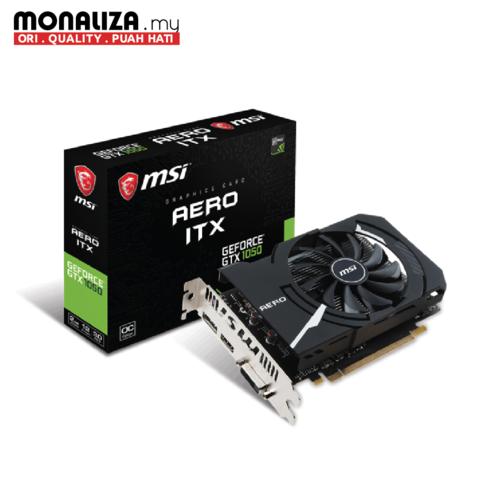 MSI GeForce GTX 1050 AERO ITX 2G GDDR5 OC V1.png