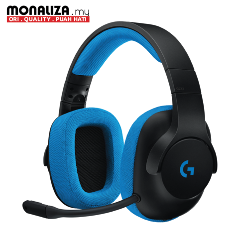 LOGITECH G233 PRODIGY WIRED GAMING HEADSET.png
