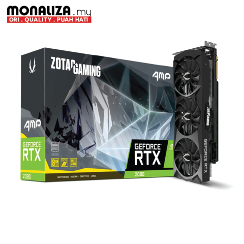 ZOTAC Gaming GEFORCE RTX 2080 AMP 8GB GDDR6.png