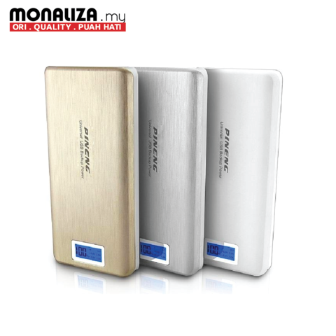 PINENG PN-999 20000mAh Power Bank.png
