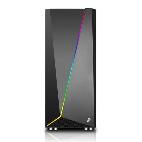 1st-player-rainbow-r7-rgb-atx-mid-tower-case-4-fans-included-r3xtech-1810-08-r3xtech@7.jpg