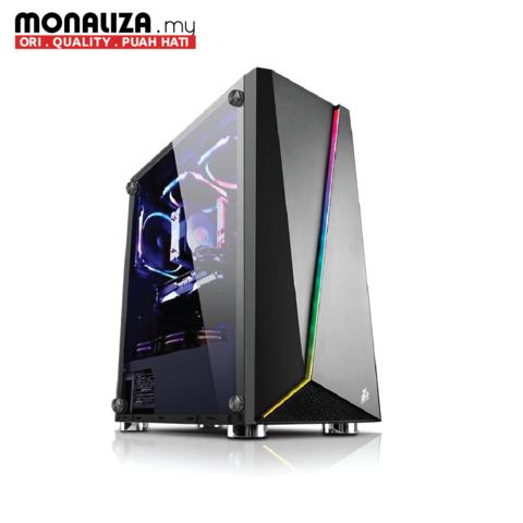 1st Player Rainbow R7 RGB M-ATX.png
