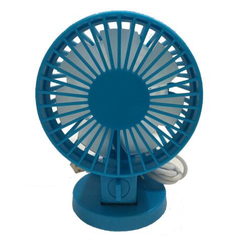 Double Blade Fan US02204-1.png