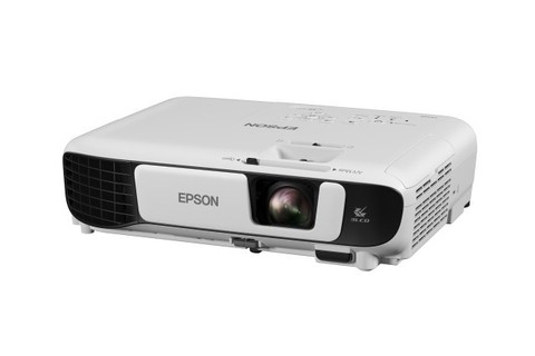 Epson EB-S41 Projector 2.png