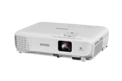 EPSON EB-X05 XGA 3300 ANSI LUMENSI 3LCD PROJECTOR 2.png