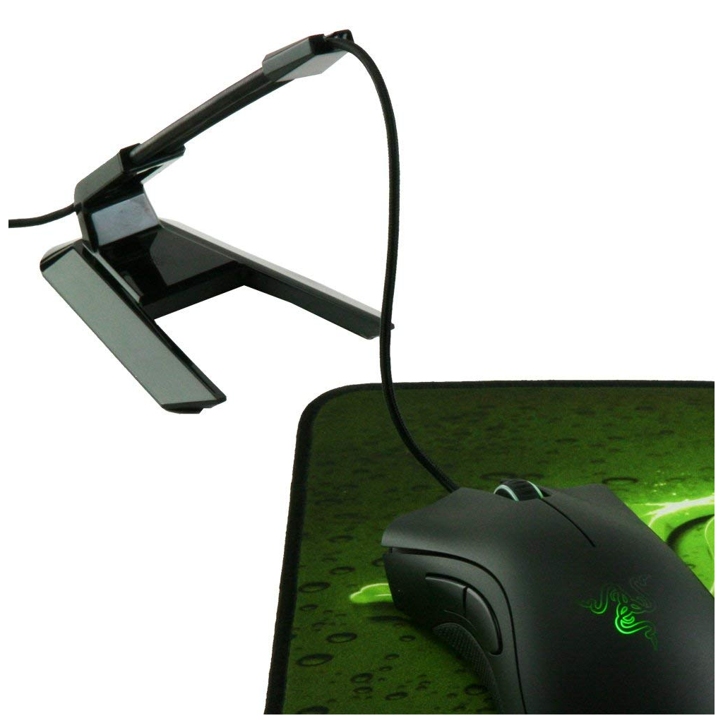 65b26b19f62 RAZER MOUSE BUNGEE – Online IT, Mobile, Tablets Gadgets Store ...