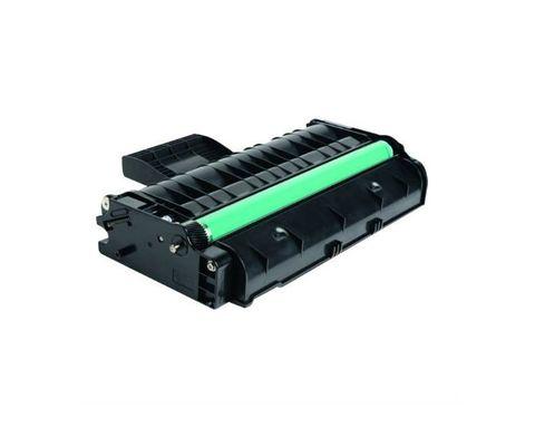 ricoh-aficio-213snw-toner-cartridge-black-compatible.png