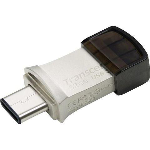 0118589_transcend-jetflash-890-32gb-usb31-otg-flash-drive_600.jpeg