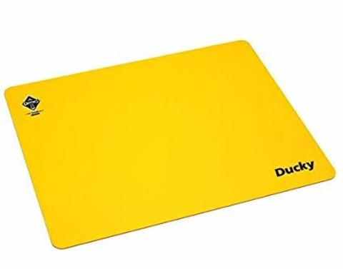 DUCKY OMG EDITION MOUSE PAD.jpg