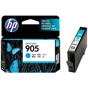 HP 905 c INK CARTRIDGE.jpg