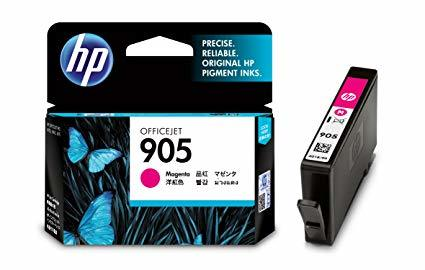 HP 905 m INK CARTRIDGE.jpg