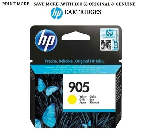 HP 905 y INK CARTRIDGE.jpg