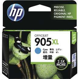 HP 905 c INK CARTRIDGE xl.jpg