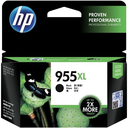 HP 955 Black Original Ink Cartridge xl.jpg