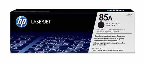 HP 85A BLACK TONER.jpg