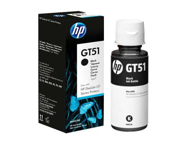HP GT51 BLACK INK BOTTLE 90ML.jpg