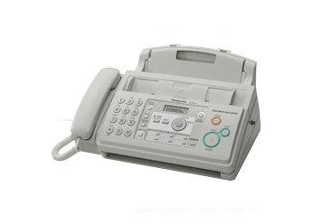 panasonic-kx-fp701ml-basic-plain-paper-fax-machine-fp701-ink4u-1203-16-ink4u@13.jpg