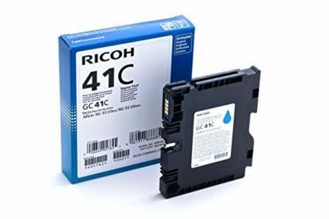 Ink Ricoh GC41C Cyan.jpg