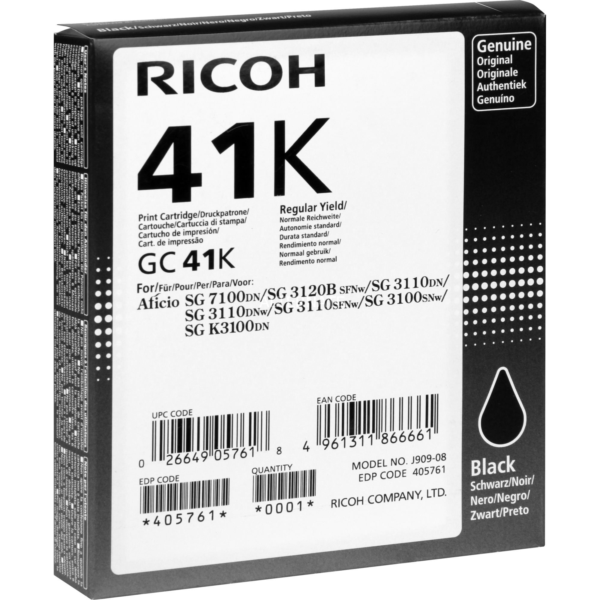 Ink Ricoh GC41K Black.jpg