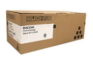 INK RICOH SP C310HS b.jpg