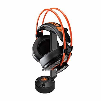 COUGAR BUNKER S GAMING HEADSET STAND 1.jpg