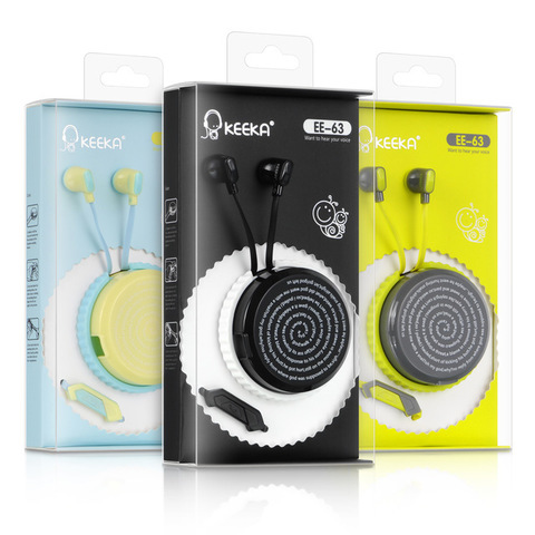 KeeKa-EE-63-In-Ear-silent-disco-headphone-snail-earbuds-with-cable-winder-mobile-phone-stereo.jpg_640x640.jpg