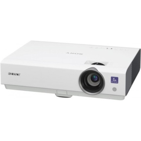 8725034-sony-vpl-dx122-projector-white-picture-large.jpg