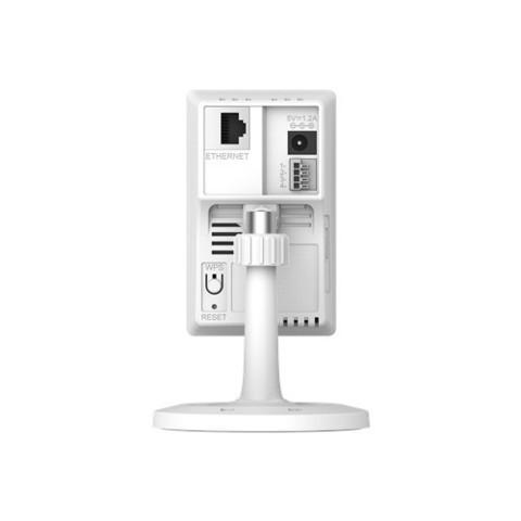 d-link-dcs-4201-hd-wireless-n-cube-network-camera-1-4quot-megapixel-cmos-sensor-hd-resolution-1280x720-at-30-fps-built-in-board-.jpg