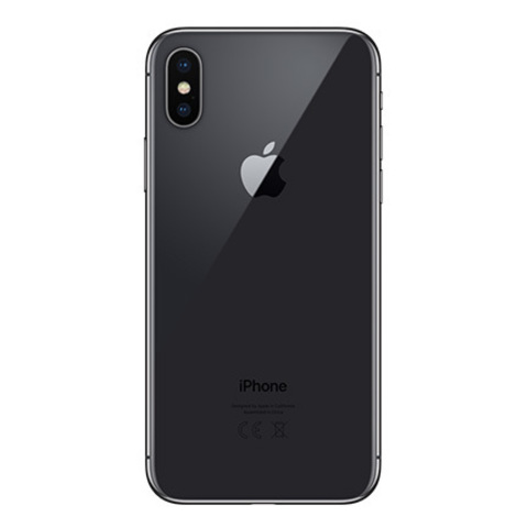 iphone-x-64gb-space-grey-back-Format-960.jpg