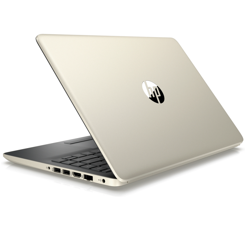 HP 14S-CF1024TX PALE GOLD 1.jpg