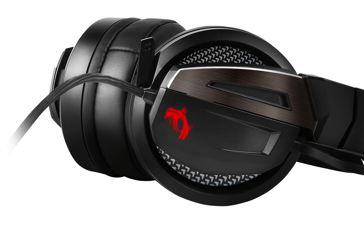 GH60-Gaming-Headset-Comfort-1.png