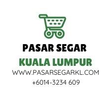 Pasar Segar KL.