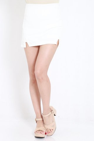 Double_Slit_Fitted_Skorts_White_2.jpg