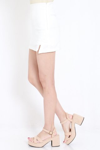 Double_Slit_Fitted_Skorts_White_3.jpg