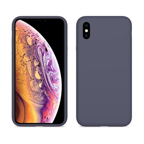 Neat-iPhone-Xs-Midnight-Blue