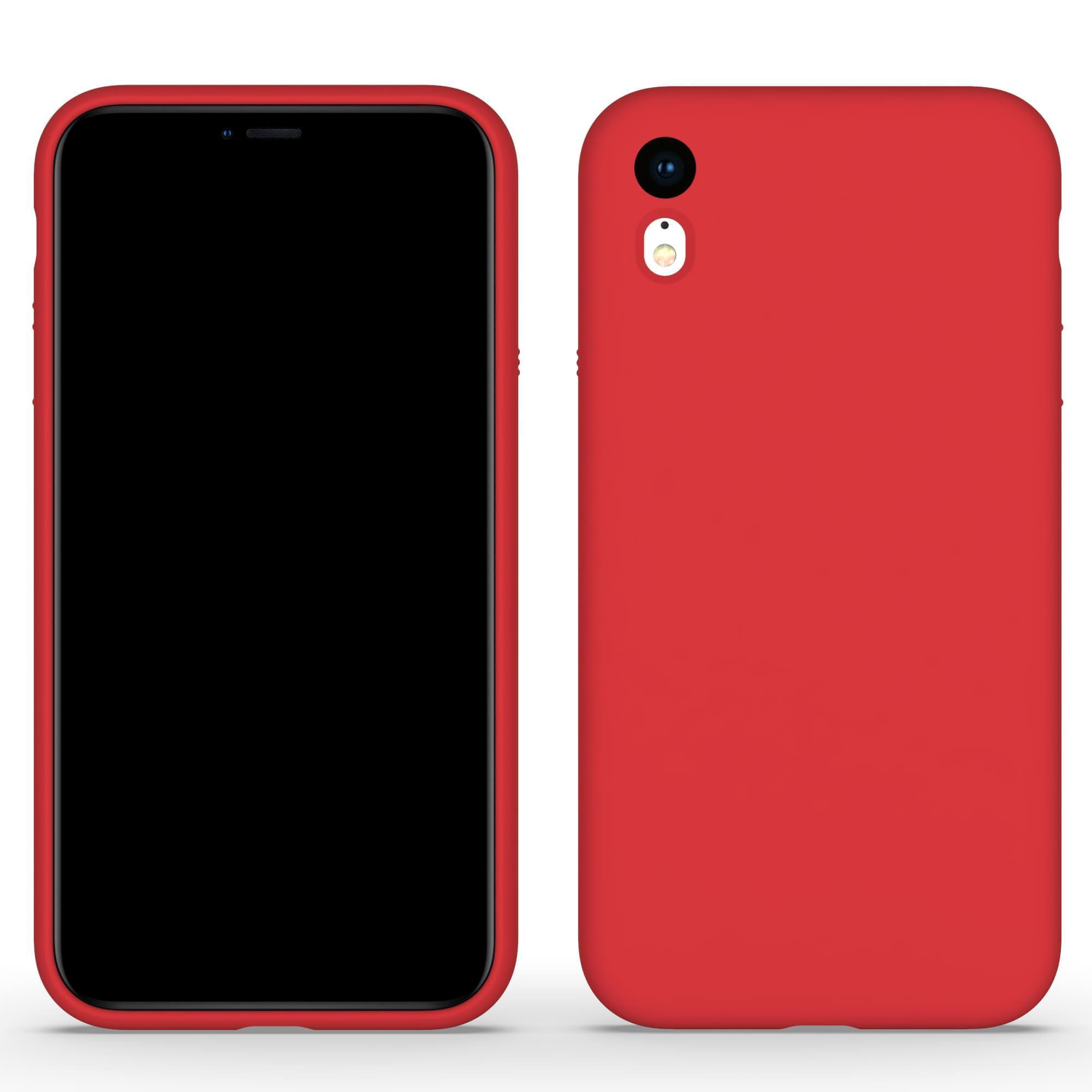 NEAT-for-iPhone-Xs-%E5%BA%95%E9%83%A8.849