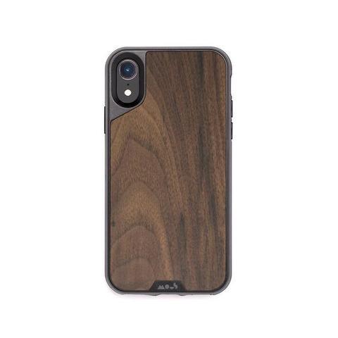 i6-1-walnut-front_abf91983-34d6-470c-8cee-0b88512ac820_695x