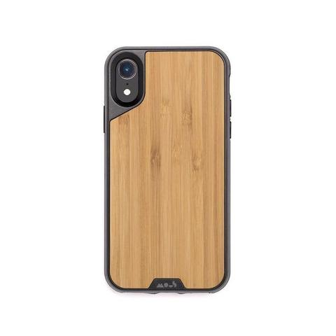 i6-1-bamboo-front_7b9a4b86-4e0d-4ab6-b388-a77e7c0574ba_695x
