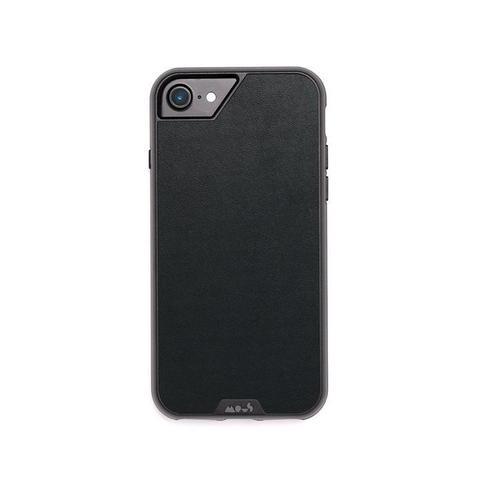 i678-Leather-front_5d433fd8-4777-4db3-b444-e06db23b7bb6_695x