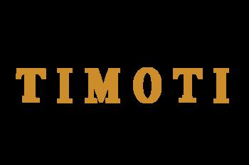 Timoti