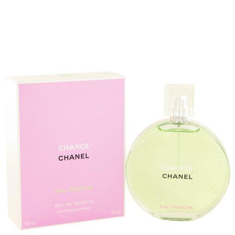 Chanel Chance Eau Fraiche decant.jpg